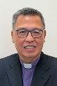 Bishop Wee Boon Hup
