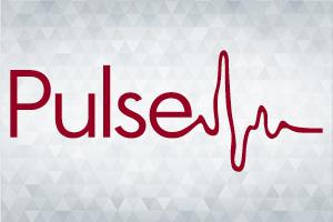 ETHOS Web Panel-pulse