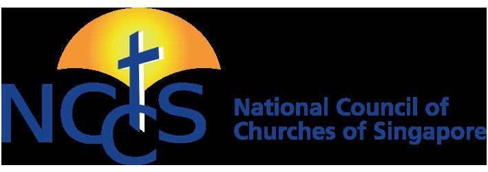NCCS-logo-[CMYK]-LONG 800px
