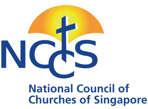National Council of Churches of Singapore