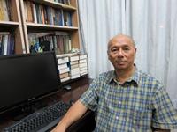 Dr Ng Kam Weng - resized