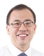 Dr leowthenghuat