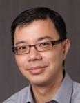 Dr Tan Loe Joo