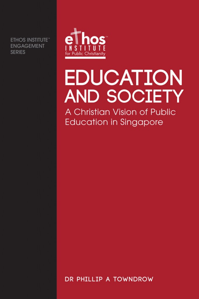 Education&Society-BookCover-(800px)