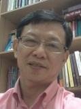 David-Lang-e1446447900639-225x300