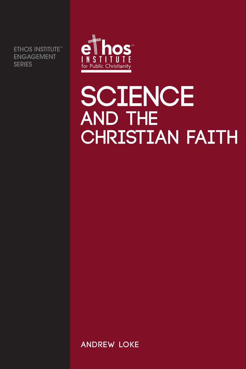 Science&ChristianFaith-BookCover-(800px)