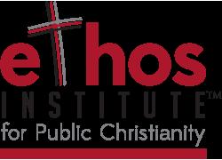 ETHOS logo (squarish-withTM) 1.5cmHT