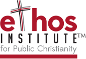 ETHOS logo (squarish-withTM) 1cmHT