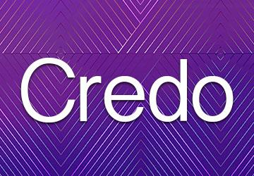 ETHOS-Credo-Thumbnail