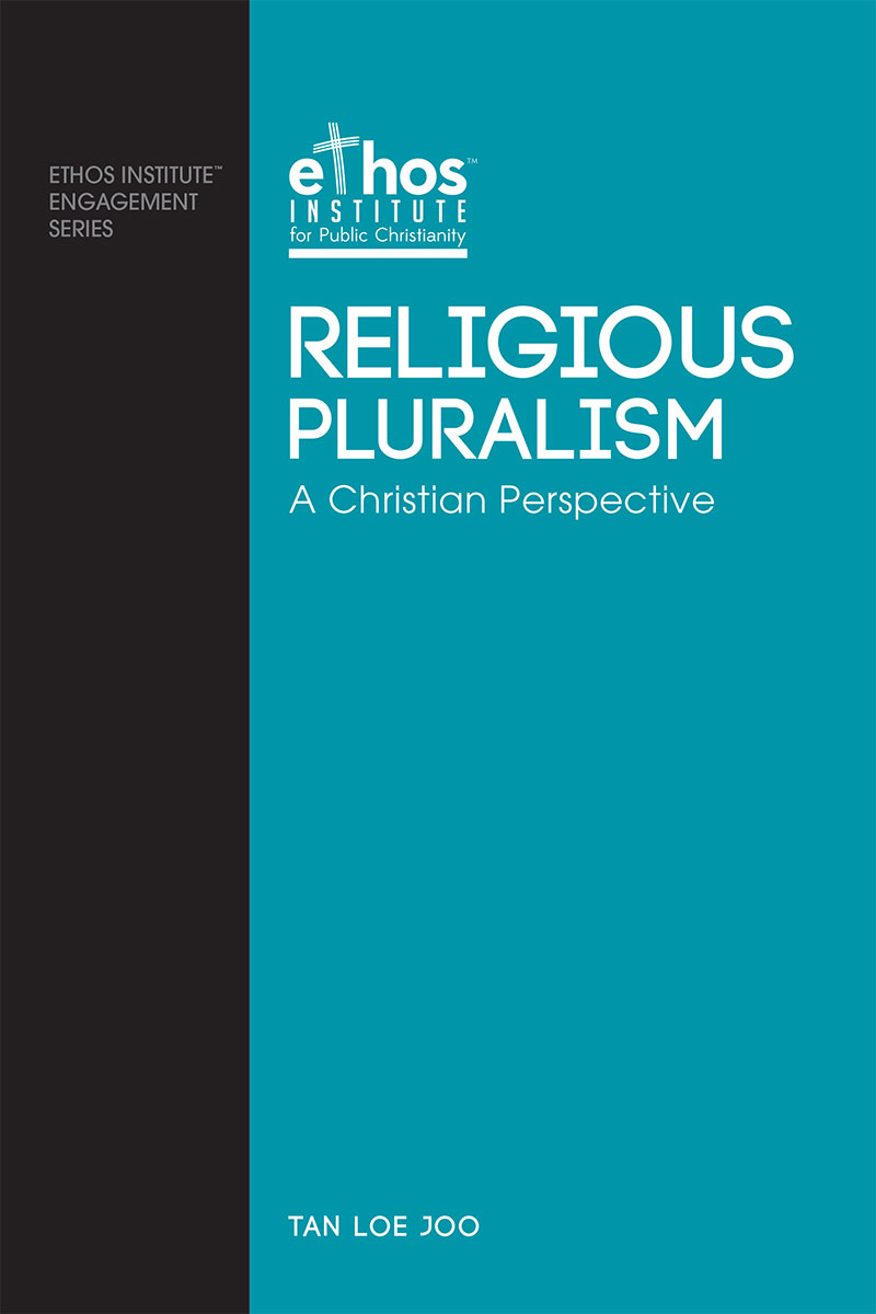 Religious Pluralism (front cover 800px)
