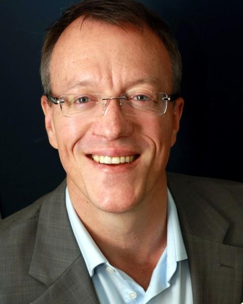 Dr. Greg Clarke