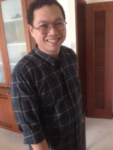 dr-chiang-ming-shun