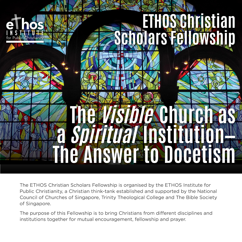 Christian Scholars Fellowship